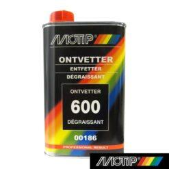 Motip ontvetter 600 – 500ml