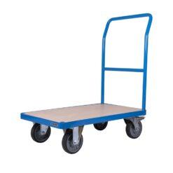 Tarsus Platformwagen Plateauwagen L – 85×50 cm