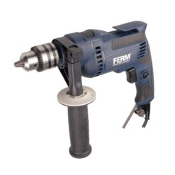 FERM klopboor Professional – 710 W