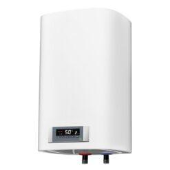 Elektrische boiler 100 liter